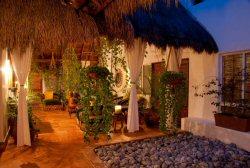 Desire Pearl Spa - cancun Resort